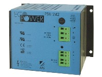 Power supply PSU